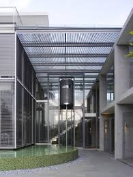 100 Hyla Architects House At Bukit Tunggal Singapore Architecture Lab