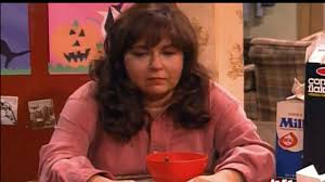 Best Roseanne Halloween Episodes by Roseanne Season 5 Intro Youtube