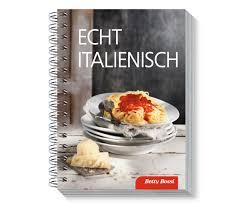das beste aus der italienischen küche im grossen italien kochbuch 27068