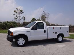 2006 Ford Super Duty F-250 Service Utility Body Truck Regular Cab ... Rki Service Body New Ford Models Allegheny Truck Sales F250 Utility Amazing Photo Gallery Some Information 2012 Extended Super Duty Xl 2017 Preowned 2016 Lariat Pickup Near Milwaukee 181961 Js Motors El Paso Image Result For Utility Truck Motorized Road 2014 Vermillion Red Supercab 4x4 2008 4x4 Regular Cab 54 Gas 8 Service Bed Utility Truck Xlt Coldwater Mi Haylett Used Parts 2003 54l V8 2wd Subway Inc