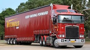 100 18 Wheeler Trucks Wheeler Automotive Australian Kenworth Wallpaper 70535
