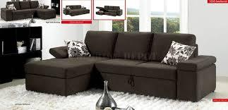 Klik Klak Sofa Bed With Storage by Great Sectional Pull Out Sleeper Sofa 91 With Additional Klik Klak