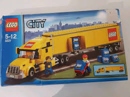 LEGO CITY 3221 DELIVERY TRUCK | In Armagh, County Armagh | Gumtree Buy Lego City 4202 Ming Truck In Cheap Price On Alibacom Info Harga Lego 60146 Stunt Baru Temukan Oktober 2018 Its Not Lepin 02036 Building Set Review Ideas Product Ideas City Front Loader Garbage Fix That Ebook By Michael Anthony Steele Monster 60055 Ebay Arctic Scout 60194 Target Cwjoost Expedition Big W Custombricksde Custom Modell Moc Thw Fahrzeug 3221 Truck Lego City Re