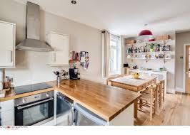 küchen kochtraum einrichten und kosten sparen das haus