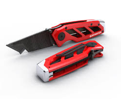 here is the best way to cut fiber cement it s a multi tool we