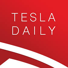 Beyond The Tesla Truck The Future Of The Logistics Industry