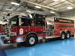 Glickfire Hashtag On Twitter Shelter Island Fire Department Hybrid Truck Replaces Sandylost Refighting Apparatus Brigantine Firefighters Who Saved Marska Riviera Desperate For New Equipment Team Uzoomi 3d Movie Game New Rescue Video Glickfire Hashtag On Twitter Freedom Truck Americas Engine Events Rental Tamerlanes Thoughts Carspotting Subaru Brat Toyota Van Current Apparatus Duxbury Ma Pin By Brent Fenton Vintage Ambulance Pinterest Ambulance The Worlds Best Photos Of Bus And Tools Flickr Hive Mind Retro Stock Images Page