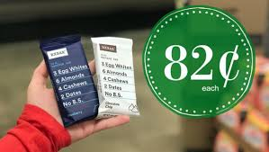 RXBar Protein Bars Are JUST $0.82 Each At Kroger! (Reg Price ... Amazon Promo Codes Updated Daily Amazoncom Rxbar Eb Games Promo Code January 2019 Homeaway Renewal Rxbar Protein Bars Are Just 082 Each At Kroger Reg Price Rxbar Coupon Hp Printer Paper Printable 12pack 2 Whole Food Various Flavors Chevron Oil Change Lancaster Ca Namenda Coupons Harris Fantasy Football Podcast 5 Discount Code And Referrals 20 Percent Overstock Woodrings Floral Save Up To On Lrabar Rxbars Courtesy Of