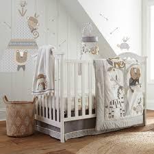 Bella Lux Bedding by Baby Crib Bedding Baby Bedding Sets For Boys U0026 Girls Buybuy Baby