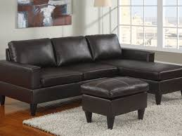Slipcovers For Sectional Sofas Walmart by Sofa 34 Recliner Sofa Covers Couch Slipcovers Target