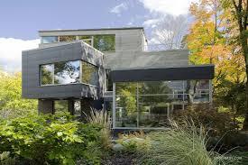 100 Zeroenergy Design Brookline Green Home By Modern Architect ZeroEnergy