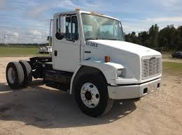 100 Truck Tractor Immediate Sale Equipment Details World Net Auctions Live