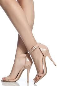 best 25 patent heeled shoes ideas on pinterest black patent