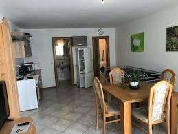 monteurwohnung unterkunft ferienwohnung monteurzimmer in niedersachsen osnabrück ebay kleinanzeigen