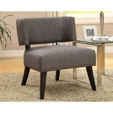 26 best furniture images on pinterest accent chairs living room