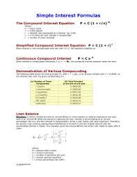 Sinking Fund Formula Derivation by Mathematics Of Finance