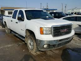 1GT12ZCG1CF146517 | 2012 WHITE GMC SIERRA K25 On Sale In TX - DALLAS ... Most Reliable 2013 Trucks Jd Power Cars 2012 Gmc 2500 Sierra Denali Duramax 44 Lifted Trucks For Sale Image 1500 2wd Crew Cab 1435 Dashboard Gmc Crewcab 4x4 37500 Morehead City The 3500hd New Car Test Drive Price Trims Options Specs Photos Reviews 2015 Hd Review And Used Truck Sales Maryland Dealer 2008 Silverado Romney Vehicles Sale Rides Magazine 2500hd 4x4 City Tx Dallas Diesel Store