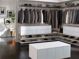 california closets nc home design ideas and pictures