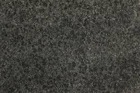 Charcoal Black Granite Setts 200x100200x100Charcoal 1