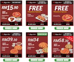 Pizza Hut Malaysia Coupon Code Until 30 April 2016 Pizza Hut Promo Menu Brand Store Deals Hut Malaysia Promotion 2017 50 Discounts Deal Master Coupon Code List 2018 Mm Coupons Free Great Deals Online 3 Cheese Stuffed Crust Coupon Codes American Restaurant Movies From Vudu Pin By Arnela Lander On Kids Twitter Nationalcheesepizzaday Calls For 5 Carryout Delivery Wings In Fairfield Ca Expands Beer Just Time For Super Bowl Is Offering Half Off Pizzas Oscars