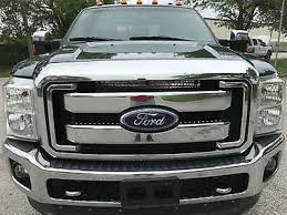 Used Dodge Trucks For Sale. 4x4 Dodge Ram 1500 Used Cars In Reno ... West Tn 2015 Dodge Ram 3500 4x4 Diesel Cm Flat Bed Truck Black Used Cummins Diesel For Sale 1920 New Car Update Pickup 2500 Review Research Used Lifted Dodge And 2012 Ram Huge Selection Beautiful 2018 Cars Trucks Valuable Lovely Power Wagon 2001 Dodge Ram Dawn Quad Cab 6 Ft Bed Speed 24 Valve Trending 2003 One 59 6bt Engine Nearby In Wv Pa Md The Auto Expo