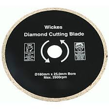 Porcelain Tile Drill Bit Wickes by Wickes Co Uk
