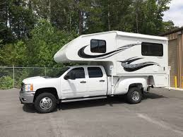 2016 Used Host MAMMOTH 11.5 DC Truck Camper In South Carolina SC 9 Good Reasons To Buy A Northstar Camper Truck Adventure The Worlds Best Photos Of F450 And Host Flickr Hive Mind Northern Lite Truck Camper Sales Manufacturing Canada Usa Campers Rv Business Four Season Cabover Manufacturer Host Cpersmammoth115 Youtube Post Pics Your Hard Side Page 40 Expedition Portal Campers Cascade 2017 Used Mammoth 115 In Utah Ut Slideouts Are They Really Worth It Rvnet Open Roads Forum Tc Fails Pic Dump