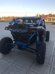 2018 Can-Am MAVERICK X3 XRC For Sale In Morehead, KY | CAVE RUN ... 2011 Palomino Maverick 8801 Pre Owned Truck Camper Video Walk Car Ford F350 On Fuel Dually Front D262 Wheels 2018 Canam Maverick X3 Xrc For Sale In Morehead Ky Cave Run 1995 Gmc 3500hd Crew Cab Chassis By Site Youtube Melhorn Sales Service Trucking Co Mt Joy Pa Rays Photos Xmr 172 Chevrolet Silverado With 22in Dodge Ram 2500 D538 Gallery Mht Inc Ken Grody Customs Spring Fever Event Ollies 2004 1000sl For Sale