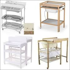 bebe confort table a langer baignoire bébé confort litude willowtemp info