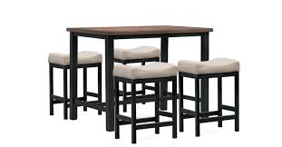 Pub Dining Table And Chairs – Orcuttpost534.org