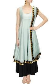 19 best sharara images on pinterest indian wear indian dresses