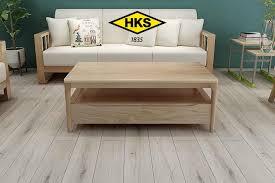 hks1835 vinyl