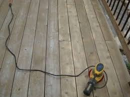 best 25 sanding a deck ideas on pinterest grey stained wood