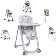 Furniture: Chicco High Chair Luxury Chicco 4 Piece Urban ... Baby Chair Chicco 360 Hook On High Babies Kids Manual Best Highchair 2019 Top 6 Reviews And Comparisons Vinyl Polly Sedona Progress Relax Silhouette Magic Progressive By Nursery Green Chairs Ideas Caddy Hookon