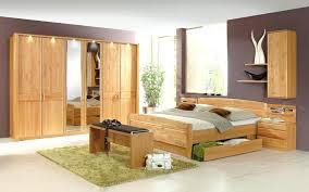 gebraucht erle massivholz schlafzimmer