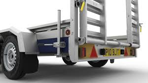 BJ- CarGO Eco Plant Tandems Portable Pads For Vehicles Lmi Bj Cargo Eco Plant Tandems Winch Pj Repair Used Feed Trucks And Trailers For Sale 20 40 Foot Tandem Axle City Chassis Chassiskingcom Ford D Series Truck Service Repair Manual Bdf Trailer Pack V15 05 August 17 Page 5 Scs Software Big Truck Guide A To Semi Weights Dimeions Forza Motsport 7 Tandems Funny Moments Random Fun Used 2001 Peterbilt Dt 463p For Sale 1629 Cab N Magazine Jamie Davis Heavy Rescue Team From Highway Thru Hell Vlcca