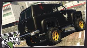 100 Custom Lifted Trucks CUSTOM LIFTED TRUCKS IN GTA 5 YouTube