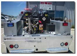 100 Hawkeye Truck Equipment Hiway Serving With Quality And Value