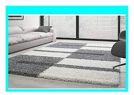 new teppich hochflor langflor wohnzimmer gala shaggy florh