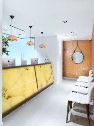 100 Mundi Design Retail Design Projects AXIS MUNDI Architects Interior Ers
