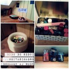 cuisine schmidt lorient cuisine schmidt lorient nat et nature le russie duune maison