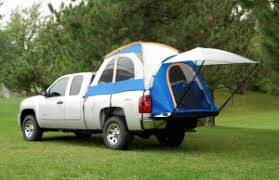 nissan frontier bed tent 999t7 by300