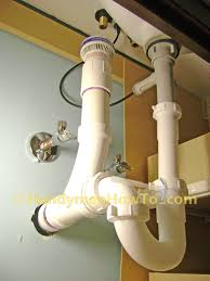 Tub Drain Assembly Diagram by Chic Ideas Plumbing Bathroom Sink Drain On Within Install Diagram
