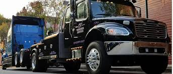 Home | CP Wrecker | Auburn | North Lee | Towing | Roadside ... Services Offered 24 Hours Towing In Houston Tx Wrecker Service Ramirez Yuba City 5308229415 Hour Tow Huntersville Nc Garys Automotive Phandle Heavy Duty L Tow Truck Die Cast Hour Service For Age 3 Years 11street Noltes Youtube 24htowingservicesmelbourne Vic 3000 Trucks Hr San Diego Home Cp Auburn North Lee Roadside Looking For Cheap Towing Truck Services Call Allways R Lance Livermore Ca 925 2458884