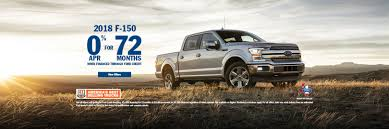 Wichita Falls Ford Lincoln   New 2018 - 2019 Ford & Used Car ... 2007 Chevrolet Silverado 2500hd Crew Cab Pickup Truck Item Lipscomb Auto Center Bowie Tx Buick Gmc Your Byford In Duncan Lawton Herb Easley Wichita Falls A Ok Graham Patterson An Henrietta And Trash Schedule For Changed Memorial Day Holiday Used Dealer Inventory Haskell New Gm Certified Pre 2018 Sierra 1500 For Salelease Stock 29161 Toyota Tundra Sale 5tfdw5f15jx686171 Truck Driving School In Tx Best Resource