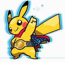 Pokemon World Championship Decks 2015 by Acd Distribution Newsline New From Pokémon America Pokémon Ex