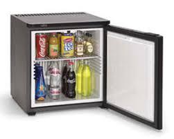 neb petits réfrigérateurs meubles bar minibars pour le bureau