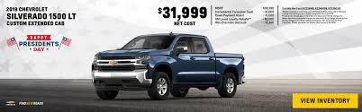 100 Craigslist Cars And Trucks For Sale By Owner In Ct New Used Chevrolet Dealer Long Beach Torrance Los Angeles