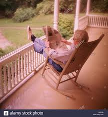 Man Relaxing On Rocking Chair Stock Photos & Man Relaxing On Rocking ... 1990s Two Adirondack Rocking Chairs On Porch Overlooking The Hudson Rocking Chair Stock Photos Images Alamy A Scenic View Of The North Georgia Blue Ridge Mountains And Porch Garden Tasures With Slat Seat At Lowescom Amazoncom Seascape Outdoor Free Standing Privacy Curtain Allweather Porch Rocker Polywood Presidential White Patio Rockerr100wh The Home Depot Shop Intertional Caravan Highland Mbridgecasual Amz130574t Arie Teak Merry Errocking Acacia