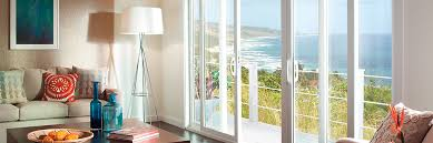 Pella 350 Series Energy Saving Windows & Patio Doors